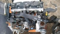 Motor Citroen Xsara Picasso 2 0 Hdi Rhy 90 De Cai