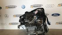 Motor Citroen Xsara Picasso tip-9H05