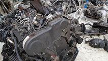 Motor CJC AUDI A4 B8 Facelift 2.0 TDI 2012 2013 20...