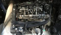 Motor CLH Vw Golf 7 1.6 TDI 2013 2014
