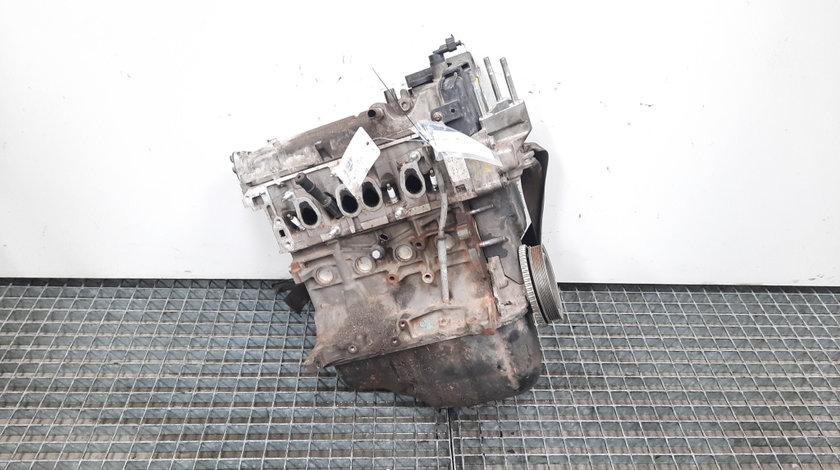 Motor, cod 188A4000, Fiat Albea (178) 1.2 benzina (idi:463723)