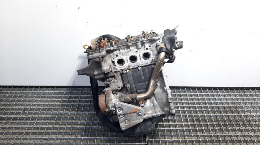 Motor, cod 1KRB52, Toyota Aygo, 1.0 B (id:441209)
