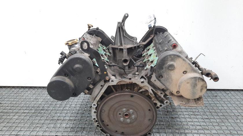 Motor, cod 25K4F, Land Rover Freelander (LN) 2.5 B (id:452399)