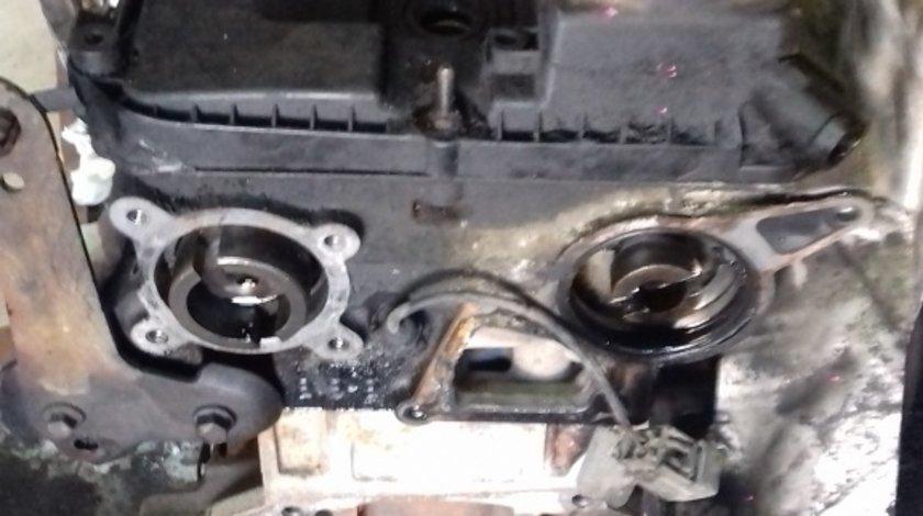 Motor cod 4HU peugeot boxer 2.2 2007-2012,piese originale din dezmembrari.