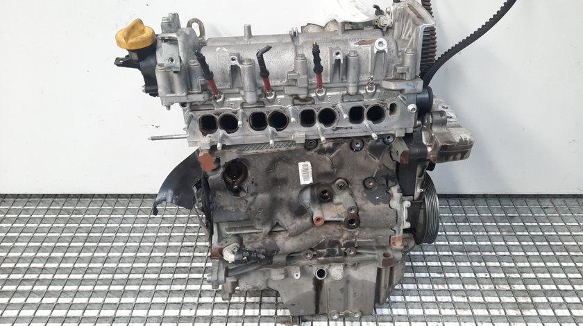 Motor, cod 55260384, Jeep Compass II, 1.6 CRD