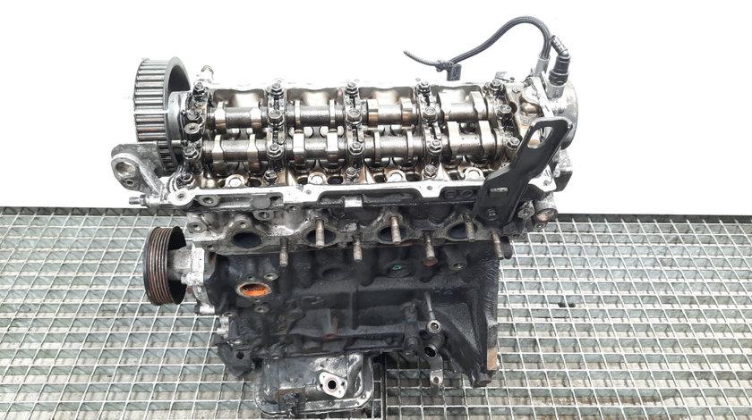 Motor, cod A17DTR, Opel Astra J, 1.7 CDTI (id:487867)