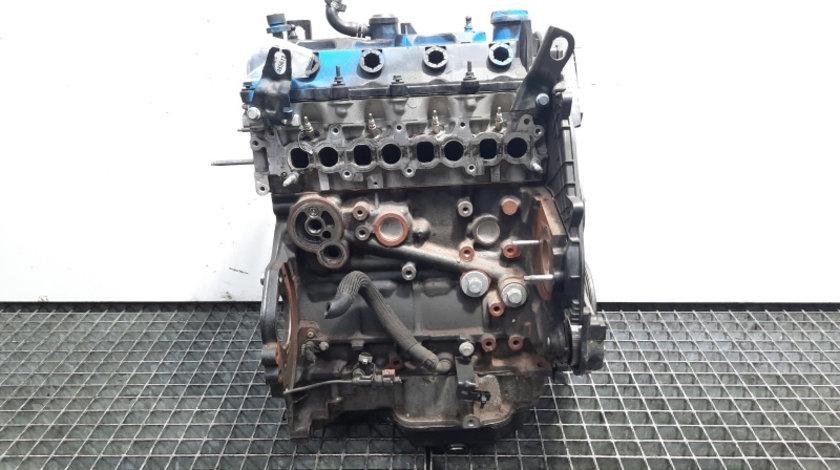 Motor, cod A17DTS, Opel Astra J, 1.7 CDTI (id:485613)