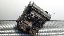 Motor, cod AEE, Skoda Felicia 2, 1.6 benzina