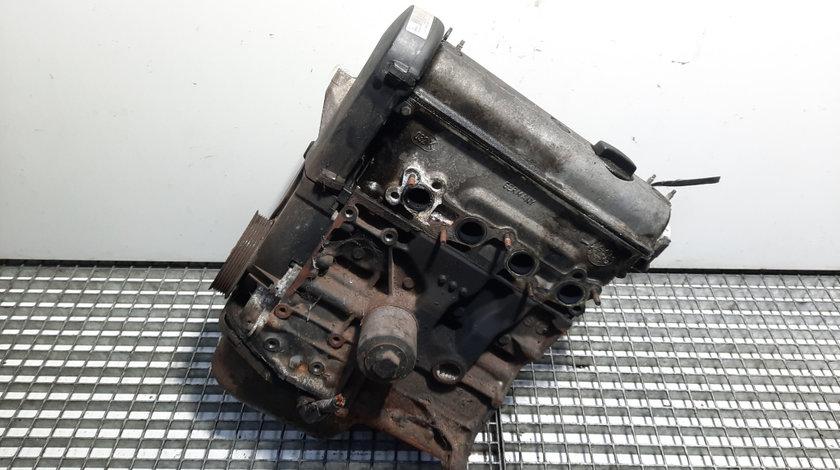 Motor, cod AEE, Vw Golf 3, 1.6 benzina