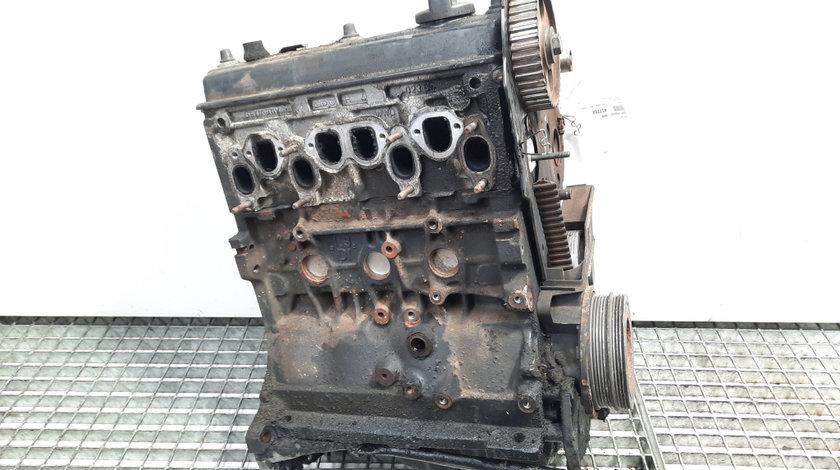 Motor, cod AFN Audi A4 (8D2, B5) 1.9 TDI (id:457784)