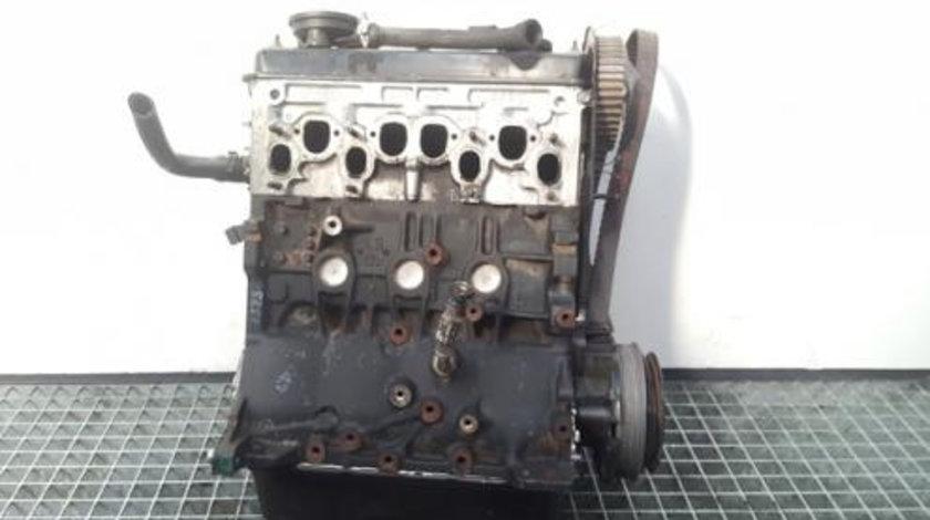 Motor, cod AFN, Vw Golf 3, 1.9 tdi (idi:448894)