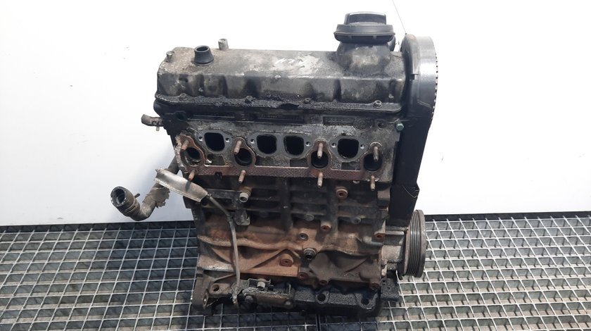 Motor, cod ALH, Seat Toledo 2 (1M2) 1.9 TDI