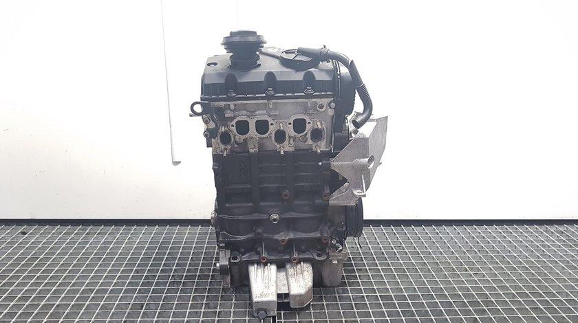 Motor, cod AMF, Skoda Fabia 1 (6Y2) 1.4 tdi (idi:447650)