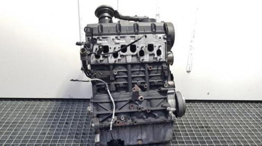 Motor, cod ASZ, Skoda Fabia 1 (6Y2) 1.9 tdi (idi:445417)
