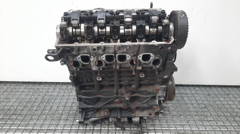Motor, cod ASZ, Skoda Fabia 1 (6Y2) 1.9 tdi