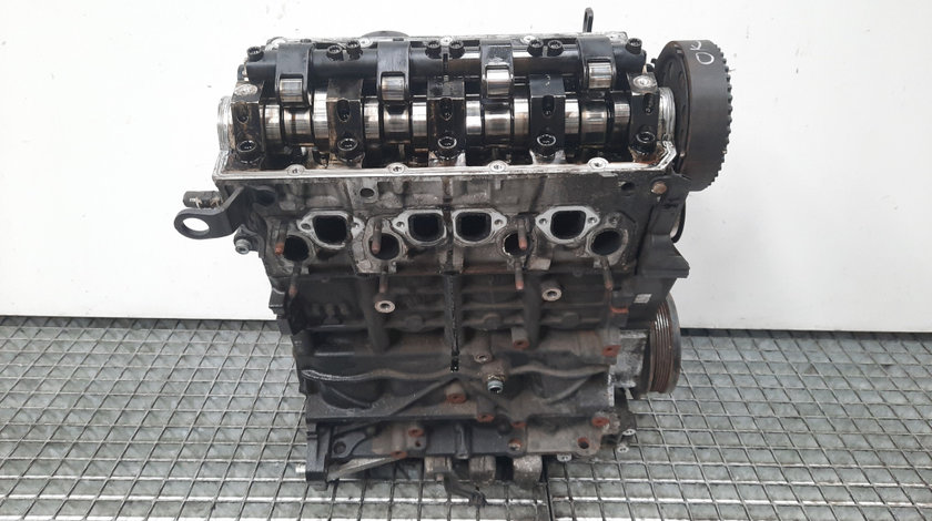 Motor, cod ASZ, Vw Golf 4 Variant (1J5) 1.9 tdi