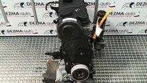 Motor, cod ATJ, Audi A4 Avant (8D5, B5) 1.9 tdi (i...