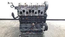 Motor, cod AVQ, VW Touran (1T1, 1T2) 1.9 tdi (id:4...