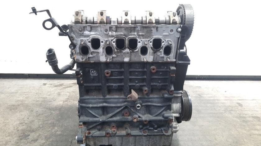 Motor, cod AVQ, VW Touran (1T1, 1T2) 1.9 tdi (id:466803)