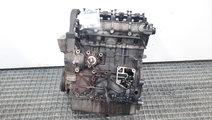 Motor, cod AXR, Seat Cordoba (6L2), 1.9 TDI
