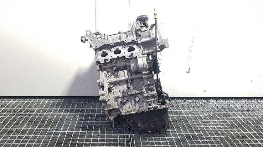 Motor, cod AZQ, Skoda Fabia 1 Praktik, 1.2 B (idi:447635)