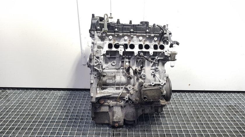 Motor, cod B16DTH, Opel Insignia A Sports Tourer, 1.6 cdti (idi:447658)