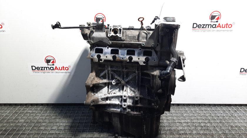 Motor, cod BAG, Vw Touran (1T1, 1T2) 1.6 fsi (idi:239945)