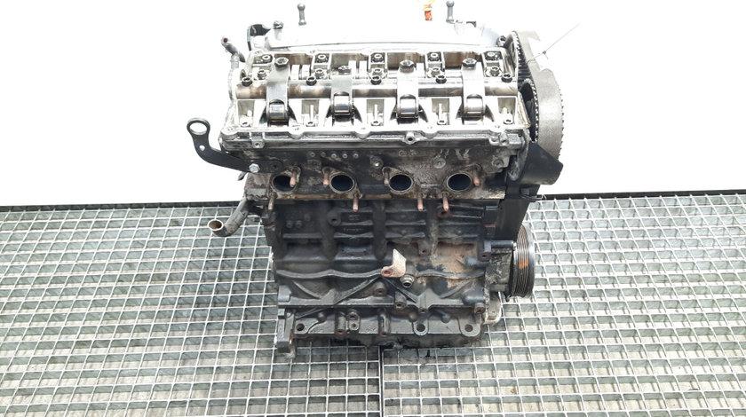 Motor, cod BKD, VW Touran (1T1, 1T2) 2.0 tdi (id:475272)