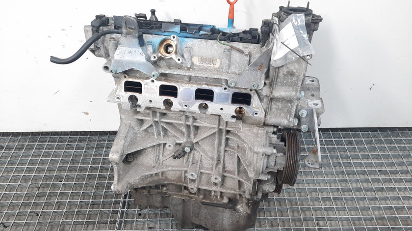 Motor, cod BLP, Vw Touran (1T1, 1T2) 1.6 TFSI (idi:424265)