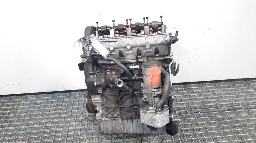 Motor, cod BMM, Vw Touran (1T1, 1T2) 2.0 TDI (id:463745)