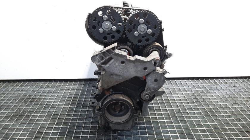 Motor, cod BMN, VW Touran (1T1, 1T2) 2.0 tdi (idi:478697)
