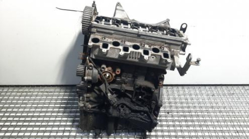 Motor, cod CAG, Audi A4 (8K2, B8) 2.0 TDI (idi:447631)