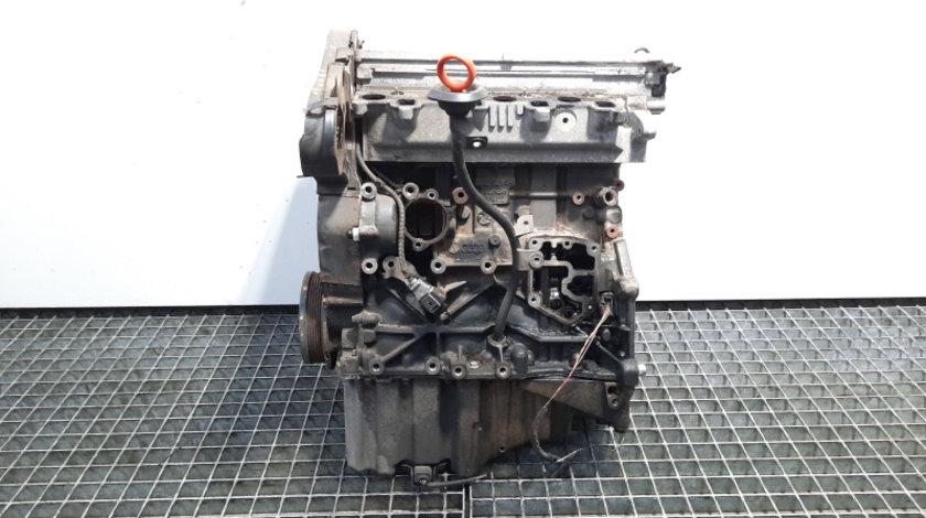 Motor, cod CAG, Audi A4 Allroad (8KH, B8) 2.0 tdi (idi:478696)