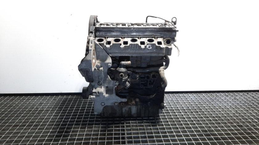 Motor, cod CAY, Seat Toledo 4 (KG3) 1.6 tdi (idi:478704)