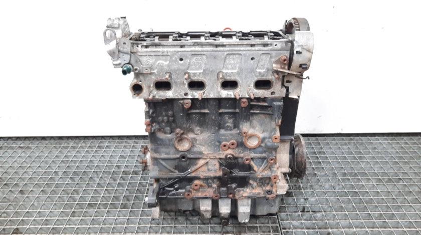 Motor, cod CAY, Vw Golf 6 Variant (AJ5) 1.6 tdi (idi:475274)