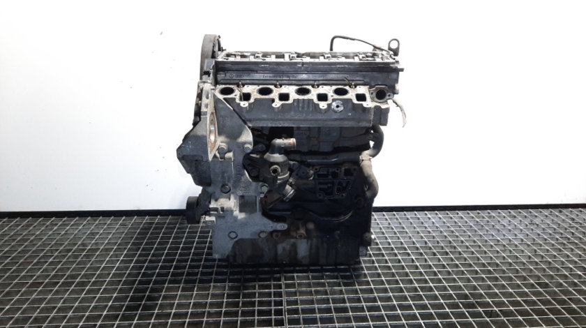 Motor, cod CAY, Vw Touran (1T3) 1.6 tdi (idi:478704)