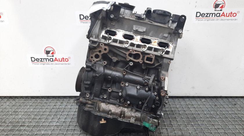 Motor, cod CDH, Audi A4 (8K2, B8) 1.8 tfsi (idi:448887)