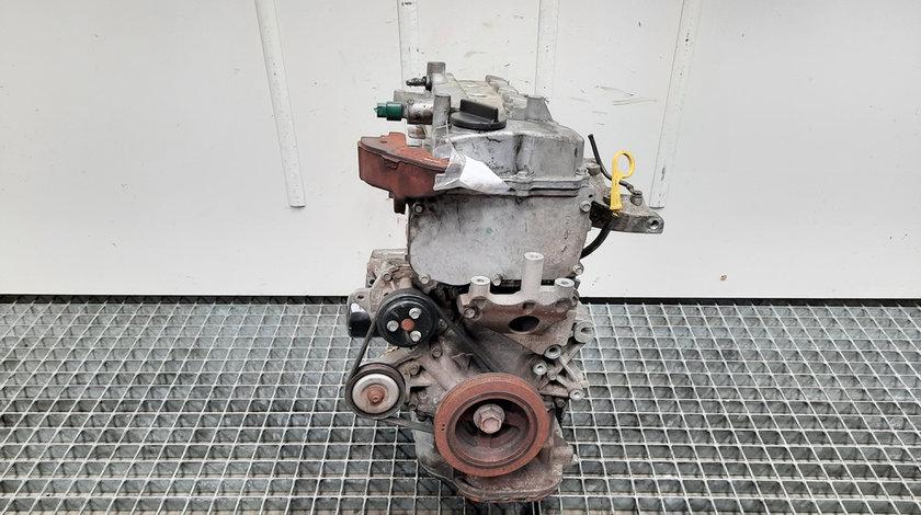 Motor, cod CR14DE, Nissan Note 1, 1.4 B (idi:414957)