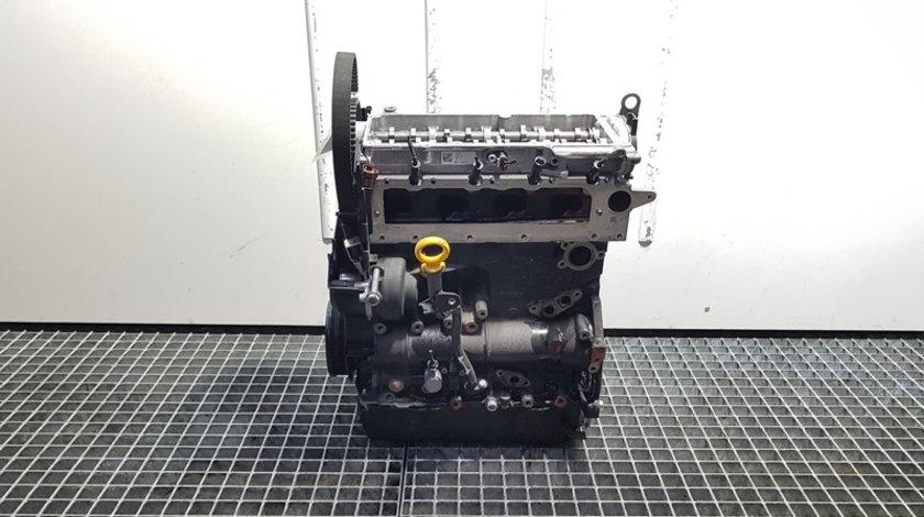 Motor, cod DFG, VW Touran (5T1), 2.0 TDI (idi:397140)