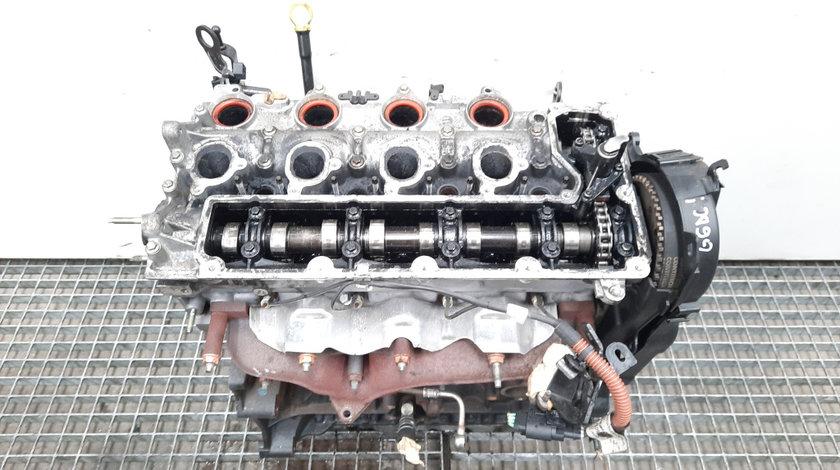 Motor, cod G6DD, Ford Focus C-Max, 2.0 TDCI (idi:464518)