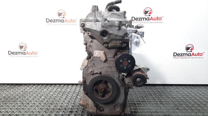 Motor, cod HR12, Nissan Note 2, 1.2 B (idi:438566)