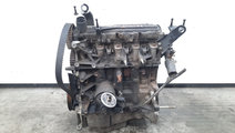 Motor, cod K9K702, Renault Kangoo 1, 1.5 dci (id:4...