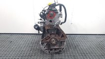 Motor, cod K9K832, Renault Fluence, 1.5 dci (idi:4...