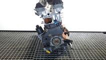 Motor, cod NFU, Citroen C4 (I) coupe, 1.6 B (idi:4...
