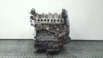 Motor, cod Z17DTL, Opel Astra G Combi (F35) 1.7cdt...