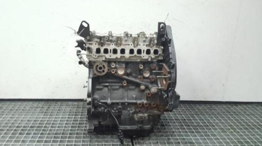 Motor, cod Z17DTL, Opel Astra G Combi (F35) 1.7cdti (idi:429817)