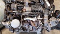 Motor Complet 1,2Tsi Original cod ,,CBZ'' - 33180K...