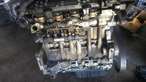 Motor complet 1.4 tdci f6ja ford fiesta fusion 200...