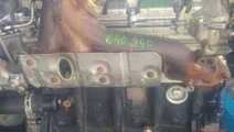 Motor complet 2.0 cdi 640 940 640940 mercedes a-cl...