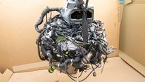 Motor complet Audi A4 B8 8K / A5 8T / A6 C7 4G / Q...